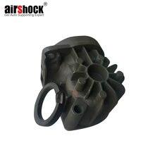 Airshock новая головка цилиндра поршневое кольцо воздушная подвеска