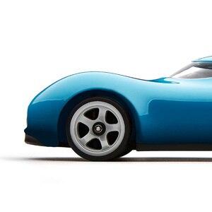 Image 2 - Youpin rc carro de controle remoto inteligente carro rc modelo de brinquedo das crianças deriva carro de controle de rádio brinquedos presentes de aniversário