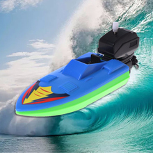 Wind Up Toys Classic Winding water speed boat speedboat baby bath water toy Clockwork Bathroom small motorboats children gift iwish halloween wind up green ghost goblin zombies jump vampire winding walking frankenstein jumping kids toys all saints day