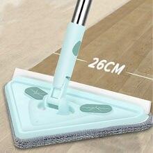 Grande janela limpeza mop limpeza de vidro lavagem expansão chão arrebatadora limpador de parede suprimentos de carro itens de cozinha escova de porta automática
