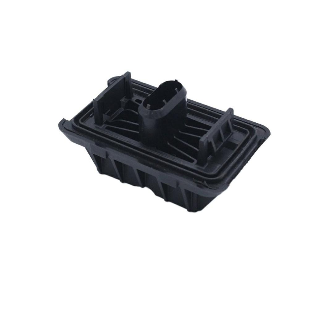 7 Type Car Jack Pad Under Car Support Lifting Platform Car Rubber Jack Pads Jacking Pad Adapter For BMW image