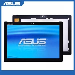 Original LCD For Asus Z300M/Z301M/Z301MF LCD Display Touch Screen Assembly For Asus Z300M Z301M Z301ML Z301MF Z301MFL Screen(China)