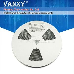 2000PCS SMA Rectifier diode 1N4001 M1 1N4004 M4 1N4007 M7 FR107 RS1M FR207 RS2M HER108 US1M SF18 ES1J SF14 ES1D DO-214AC