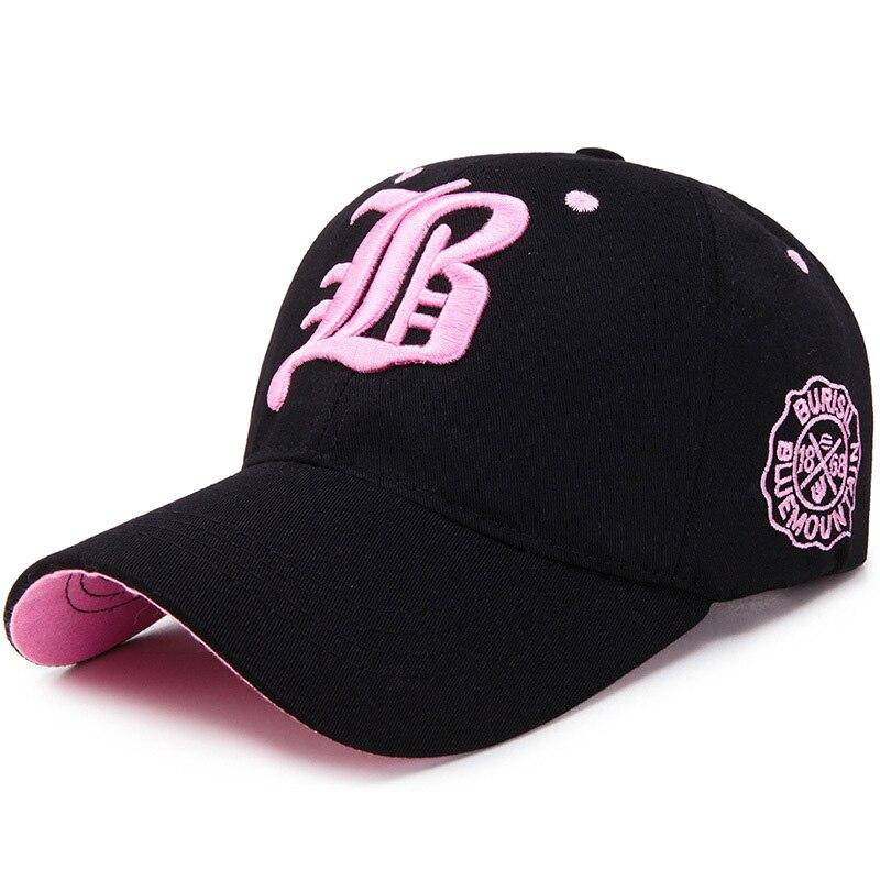 Gorra de béisbol deportiva para hombre y mujer, visera de pato sanpback, Hip Hop, ajustada, sombreros para hombres y mujeres, 2020