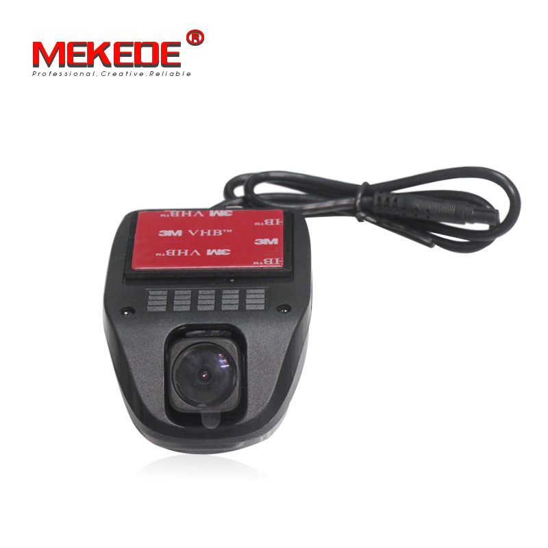 MEKEDE Car DVD DVR Camera Carplay USB Dongle OBD2 TPMS Android External DVD Parts
