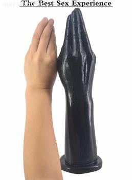 Fisting toy best