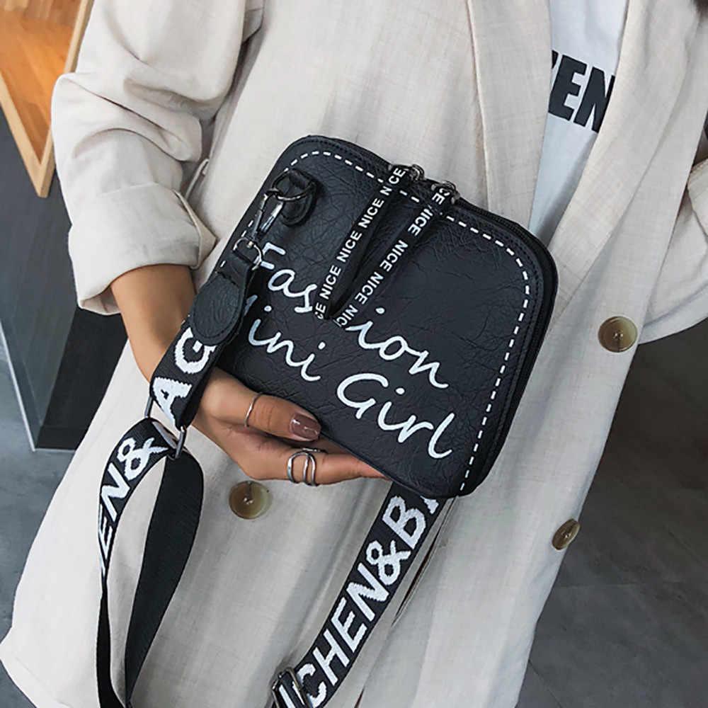 И 35 сумки через плечо для женщин, сумка через плечо, Сумка с широким плечевым ремнем, сумка через плечо, женская сумка, сумки