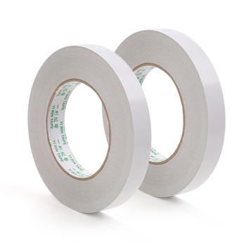 Super Strong Double Face Adhesive Tape Super Strong Adhesive Double Sided Sticky Tape nano magic tape White Powerful Double Tape 3m 300lse double sided super sticky heavy duty adhesive type cell phone repair adhesive tape