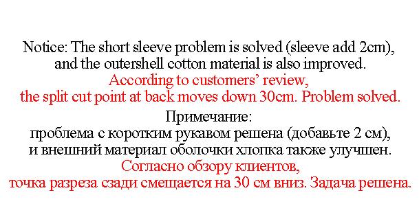 H3a09493cb58c415591471bea6138d2264