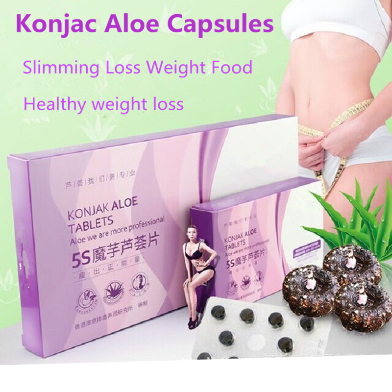 Slimming Weight Loss Diet Pills Reduce Capsule Rejected Cellulite Fat Burning Burner Lose Weight Reducing Aid Emagrecimento