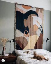 Новая серьга для девочек одеяло спинка полотенце задний фон