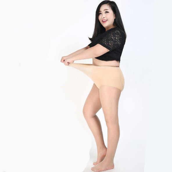 Clobee 여성 레깅스 2019 섹시한 여성 여름 착용 투명 스키니 레깅스 고탄력 bodycon 슬림 레깅스 바지 j945