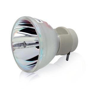 Image 3 - Оригинал 5J. JG705.001 Лампа проектора для Benq MS531 MX532 MW533 MH534 TW533 P VIP 210/0. 8 E20.9