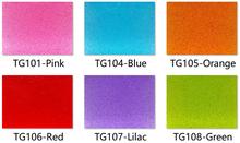 Akrylowe (PMMA) przezroczyste błyszczące 3 0 arkusze dla biżuteria rękodzieło dzieła sztuki dekoracja-24 kolory 11 dostępne rozmiary! tanie tanio i-Materials CN (pochodzenie) Nowoczesne Rectangle TG030 2-Sided Transparent Glittering Multiple Double Glossy Cast 3 0mm