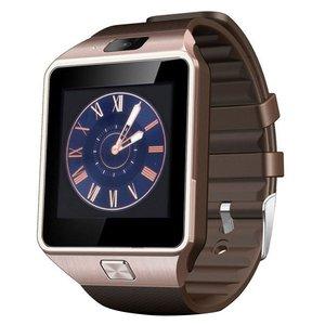 2020 New DZ09 Smart Watch Men Phone Watch Waterproof Camera Sim Card Smart watch Call Bracelet Watch Women For Android