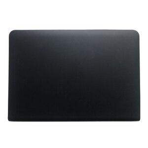 Image 5 - Utiliser un couvercle supérieur LCD pour ordinateur portable pour Sony vaio SVE14 SVE14A SVE14AE13L SVE14AJ16L SVE14A27CX SVEA100C sve14a16bce 012 100A 8954 une coque