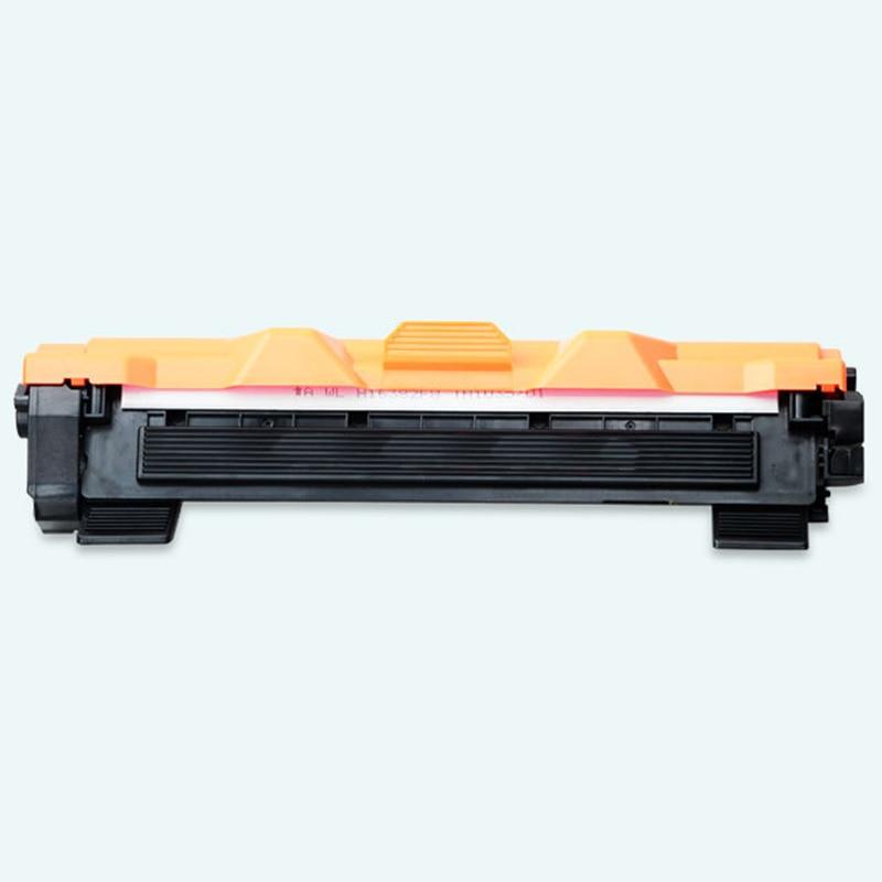 Image 5 - 1X черный для Brother Tn103 тонер картридж для принтера Brother Tn1035 Hl 1118 1510 1518 Mfc 1818 Mfc 1813-in Детали и аксессуары для 3D-принтеров from Компьютер и офис on AliExpress