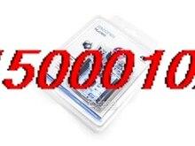 Livraison gratuite NUCLEO F401RE STM32F401RE carte de développement