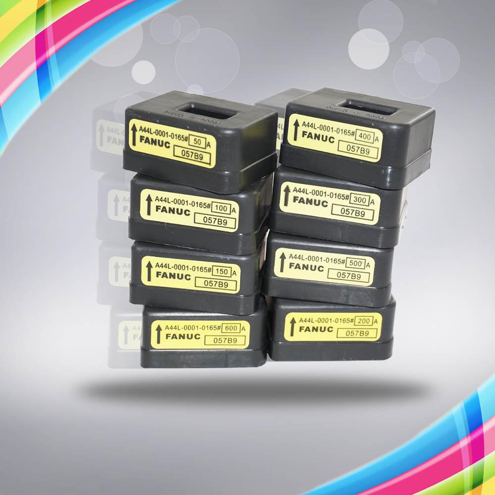 NEW A44L-0001-0165#50A 80A 100A 150A 200A 300A 400A 500A 600A MODULE Please Buyers Message Parameters