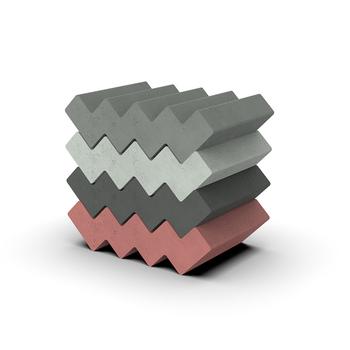 Cement mydelniczka mydelniczka silikonowe formy długopis biurowy uchwyt na akcesoria do łazienki uchwyt na szczoteczki do zębów mydelniczka formy silikonowe tanie i dobre opinie pinkmore CN (pochodzenie) Przybory do ciasta SILICONE