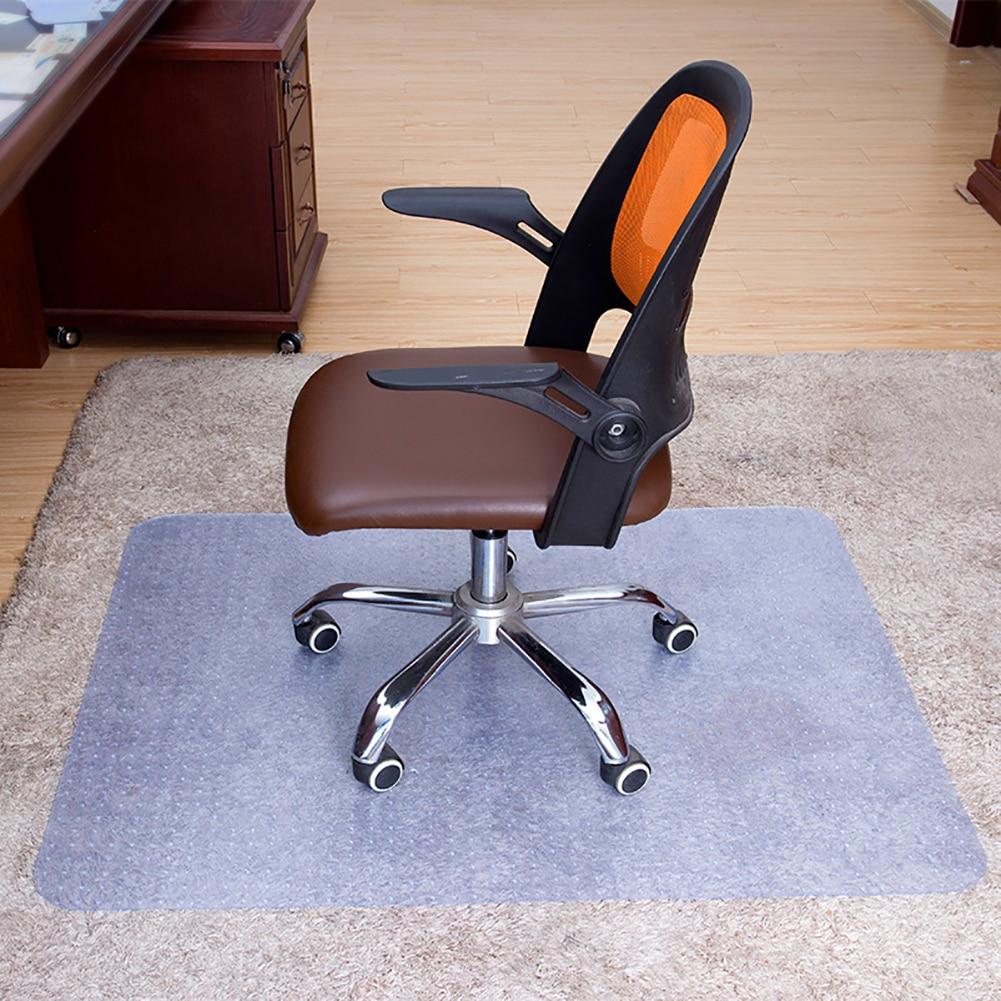 Www Clanlyon Org C3b3f Commercial Chair