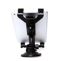 אוניברסלי Tab רכב מחזיק Tablet PC שמשת Stand הר PDA תמיכה מחזיקי 360 סיבוב עבור 7