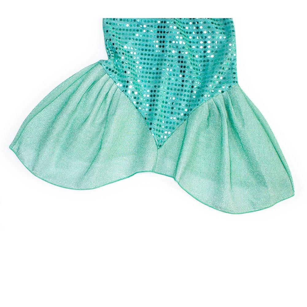 G023 mermaid dress (2)