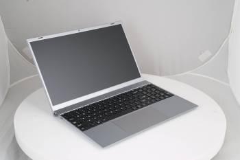 Funhouse 15.6Inch J4115/4105 8G/12G RAM 256G SSD Computer Portable Desktop Notebook Gaming Tablet Backlight Metal Gaming Laptops 4
