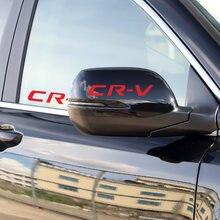 Автомобильные наклейки для автомобиля стикер укладки windows