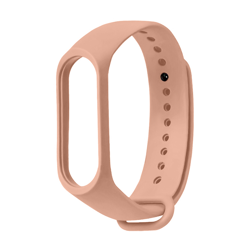 Soft-Silicone-Watch-Strap-for-Xiaomi-Mi-Band-5-4-3-Wrist-Strap-Watchbands-Bracelet-For (12)