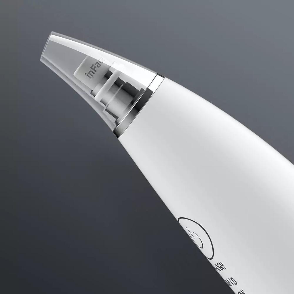 cheap powered dispositivos de limpeza facial 02