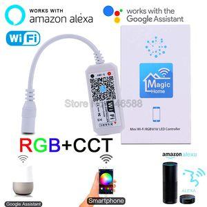 Magic Home Mini Wireless WiFi