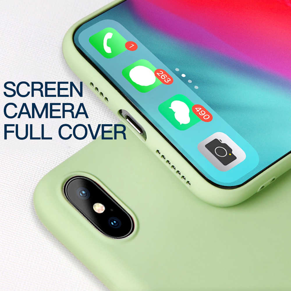 For huawei p30 pro case Fors Honor 8 9 10 mate 20 lite cases cover Nova 3i 3 4 3e p20 lite cases