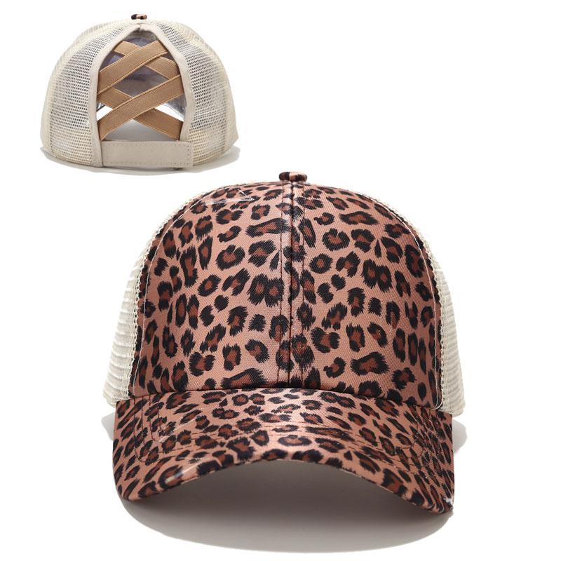 BandageBack-Leopard2