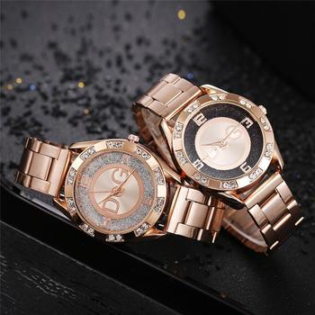 Woman Mens Retro Design Alloy Band Analog Alloy Quartz Wrist Watch Montre Homme Luxury Watches Men Stainless Steel thin case mens wristwatch nylon watch band casual men wood watch analog dial display black stainless steel buckle montre homme