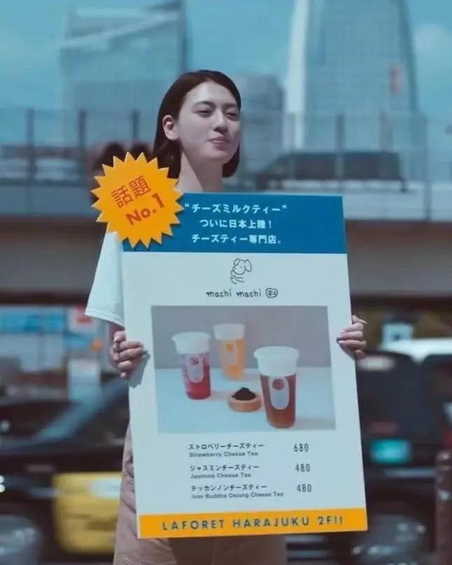 拿放大镜看《说好不哭》MV,杰伦隐藏的彩蛋细思极恐插图13