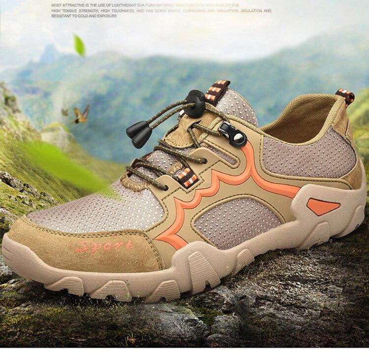 outdoor boots men (3)