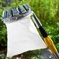 Садовые инструменты удобные садоводческие инструменты для сбора фруктов Садоводство персик