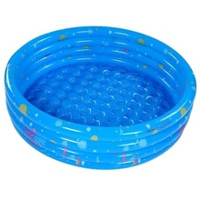 Hot Kids Inflatable Pool Swimming Pool Baby Pool Children Swimming Pool Swimming Pool  Baby Pool