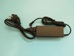 Image 3 - Новый оригинальный 19,5 V 3.9A AC адаптер питания для SONY VAIO VGP AC19V37 VGP AC19V38 VPCW VPC W