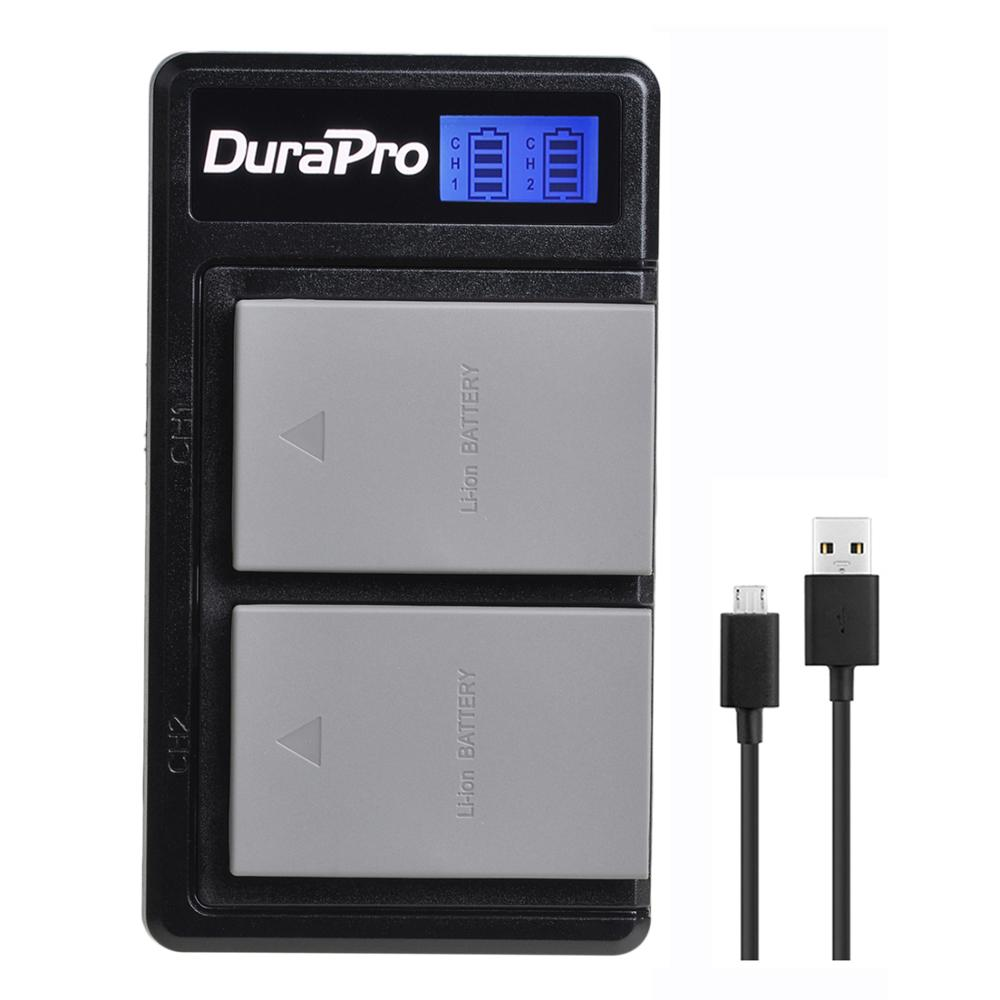 2000mAH 7.4V PS-BLS5 PS BLS-5 Camera Battery Charger Set Optional For OLYMPUS E450 E600 E620 EP1 EP2 EP3 EPL1 EPL2 EPM2 EPL5 6