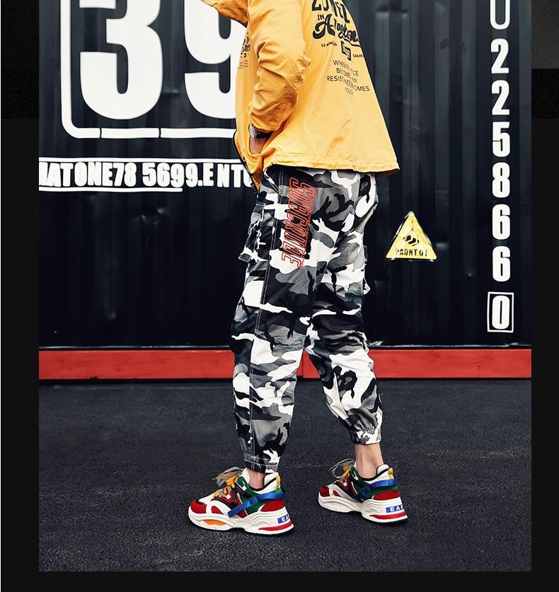 Mode 2019 Harajuku Casual Schuhe Lace-up Leder Vater Chunky Flache Turnschuhe Dicke Sohle Keil Korb Zu Fuß pelz JXX73