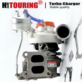 Turbina ct26 turbo mr2 para Toyota MR2 Celica GT Four 2.0L 89-95...