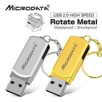 Chiavetta USB 32 64 128 16 GB Mini Pendrive 128gb 64gb 32gb 16 gb Pen Drive 2.0 chiavetta USB su memoria chiave