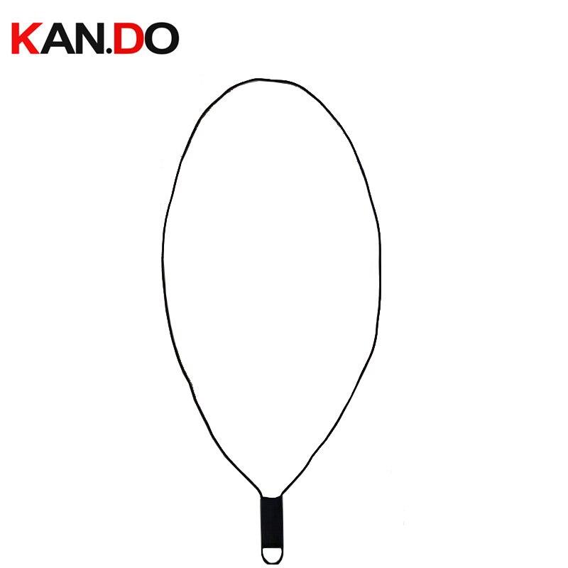 Travailler avec aimant bluetooth écouteur câble émetteur vocal mains libres casque boucle voix mains libres émetteur inductif