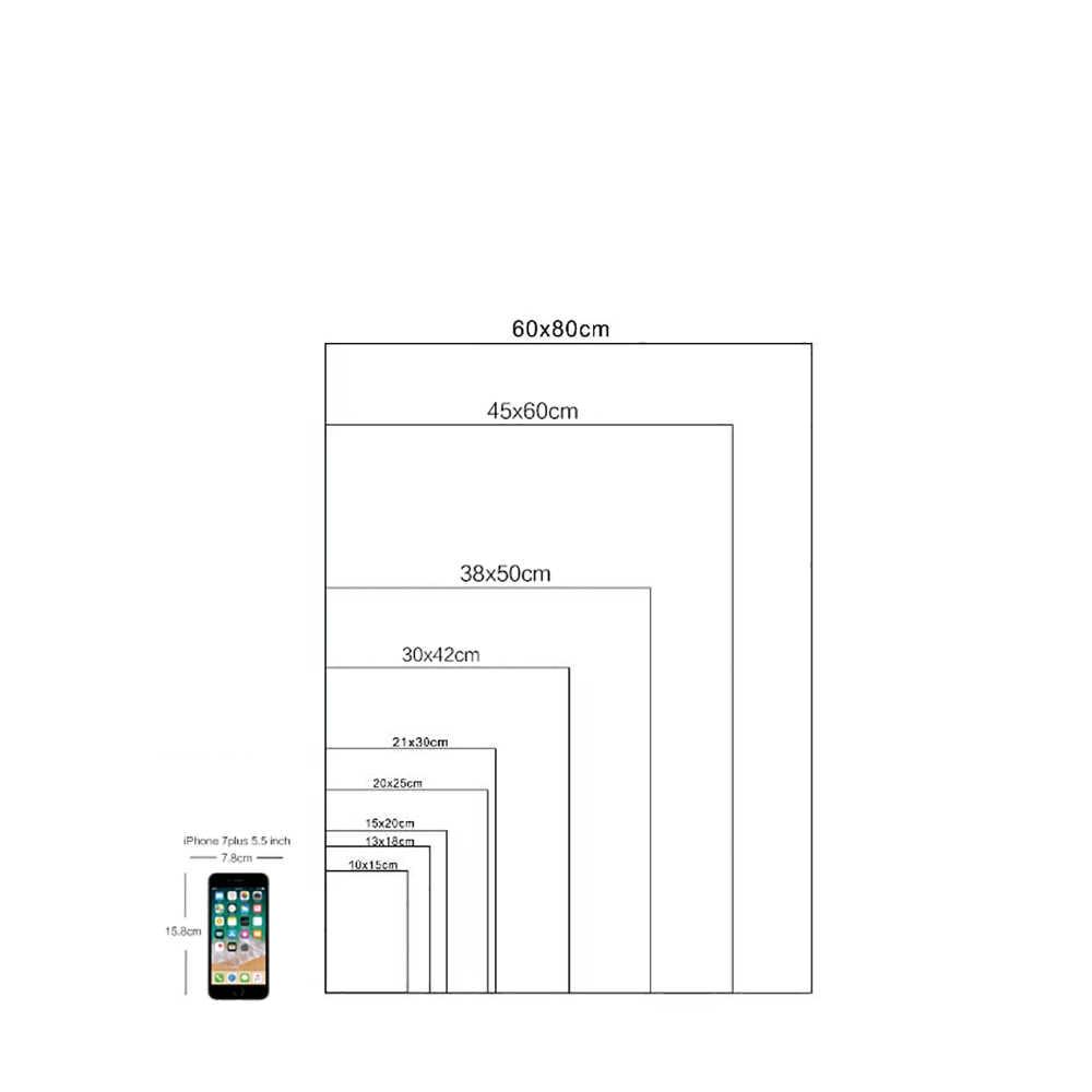 Moda Pintura Lienzo Skyrim Map Game Poster Tela De Lienzo Impresi/ón De Tela Pintura Para Decoraci/ón Del Hogar Arte De La Pared Pinturas De Im/ágenes 60 90cm
