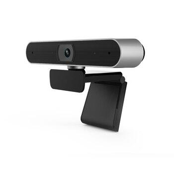Web cam 1080P USB Digital Full HD Video Camera Auto Focusing Webcam Meeting Video with Microphone Video Call Computer Mini cam 1