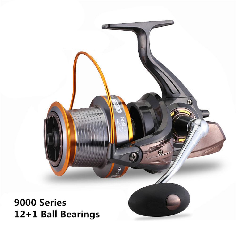 fishing-reel-(16)