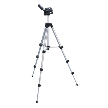 Professional Tripod Stand Standing Camera Photography Fishing Bracket