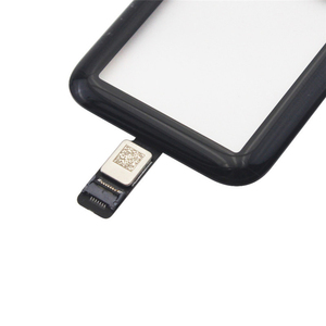 Image 4 - Netcosy 38mm 42mm Touch Screen Digitizer Glass Lens Panel For Apple Watch series 2 Series 3 38mm 42mm TouchScreen Repiar parts